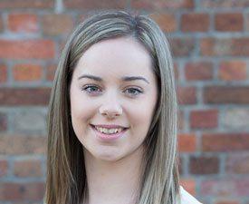 Breanna Hoff