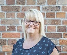 Julie Free