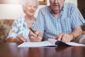 The Uncertainty of an Informal Will