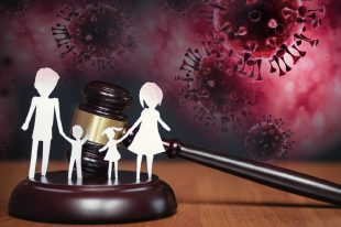 How Can COVID-19 Impact Your Family Law Matter