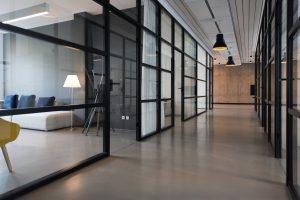 The Value of an Option in a Commercial Lease and How to Protect it