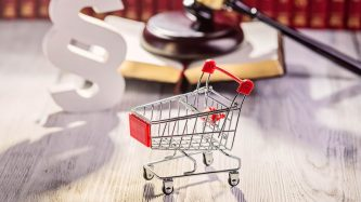 Unsolicited Consumer Agreements and the Australian Consumer Law