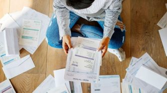 Upcoming Changes to Debt and Liquidation Processes for Small Business.