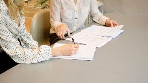 5 tips on how to choose the correct lawyer for your Family Law matter