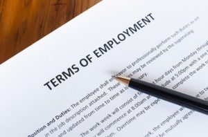 Is your restraint of trade clause enforceable?